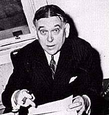 biography of h l mencken essays dissertation literature review  biography of h l mencken essays