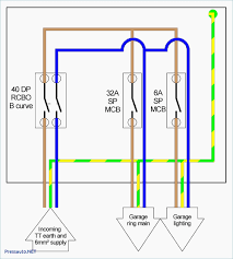 mcb internal wiring diagram new exelent rcbo wiring diagram picture nhp rcbo wiring diagram mcb internal wiring diagram new exelent rcbo wiring diagram picture collection best for