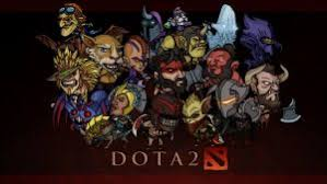 the international 2016 the greatest event not just in dota 2 but