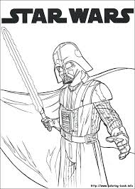 Star Wars Coloring Pages Free Star Wars Coloring Pages Free