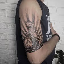 Odessa Ink Tattoo Studio Home Facebook