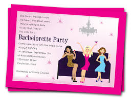 bachelorette party invite bachelorette party invite wording reduxsquad com
