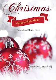 christmas dinner poster christmas dinner poster barca fontanacountryinn com