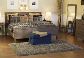hemnes ikea furniture. Decorating Your Design Of Home With Wonderful Luxury Ikea Bedroom Furniture Hemnes And Make It