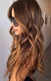 Balayage Hair Style best 25 fall balayage ideas only balayage 8146 by wearticles.com