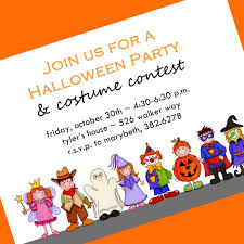 superb printable halloween costume party invitations fantastic halloween costume party in inspirational article