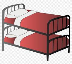 beds clipart. Modren Beds Bedtime Clipart 7 Bed Clip Art 2 Clipartbold  Bunk Beds Inside