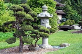Japanese Garden Design Ideas And Tips
