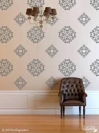 wall decals chandelier interior excellent ideas for home wall design and  decoration with outstanding wall decals . wall decals ...