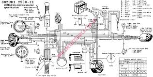 evinrude wiring diagram outboards solidfonts wiring diagram 1996 evinrude 225 home diagrams