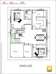 two bedroom kerala house plans antique plan 2 bedroom house plans style large size 3 bedroom house plans kerala single floor