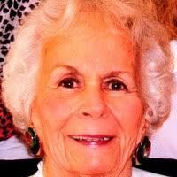 Ida Barrett Obituary - Wilmington, North Carolina | Legacy.com