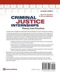 causes of wwii thesis cover letter i would like to apply furniture criminal justice papers apptiled com unique app finder engine latest reviews market news criminal justice paper