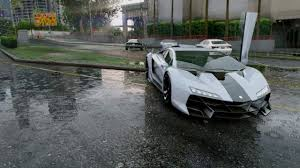gta new car releaseGrand Theft Auto VI GTA 6 Release Date Information and Rumors
