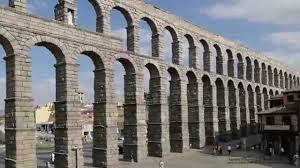 mankind s greatest engineering achievements ancient monuments mankind s greatest engineering achievements ancient monuments construction