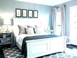 gray walls bedroom ideas grey and blue bedroom ideas blue and grey walls lovely grey master bedroom furniture incredible white black and gray bedroom  on master bedroom ideas with gray walls with gray walls bedroom ideas grey and blue bedroom ideas blue and grey