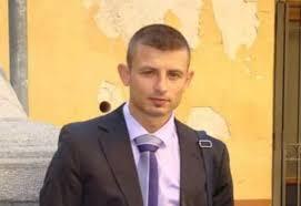 Si era vaccinato il giorno prima, 43enne muore improvvisamente: la tragedia  del militare Stefano Paternò - Il Riformista