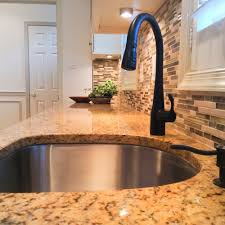 2018 Faucet Installation Cost   Cost To Replace Kitchen Faucet