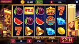 Играть в онлайн-казино бесплатно