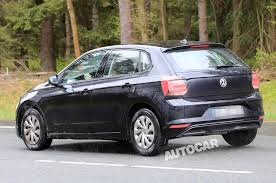 2018 volkswagen hybrid. wonderful volkswagen 2018 volkswagen polo with volkswagen hybrid