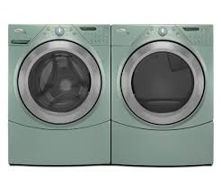 front load washer and dryer reviews.  And Good Washer And Dryer Whirlpool Duet Front Load For And Reviews T