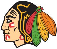 Portland Winterhawks - Wikipedia
