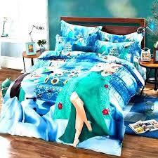 queen size disney bedding sets queen size princess bedding sets princess queen bedding set comforter queen
