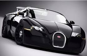 Bugatti Veyron  S