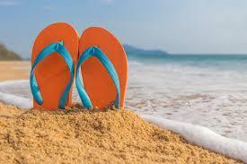 今年の夏はコレが流行る2016年夏に使えるトレンド靴 Everyone