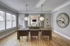 what size chandelier for dining room table dining room sets wood for table tar rectangular tables