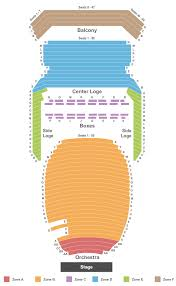 The Rave Milwaukee Seating Chart Marcus Theater For The Performing Arts Daily Deals For Men
