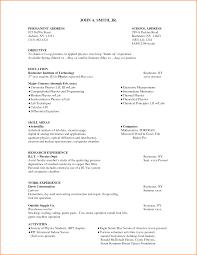 Medical Coder Resume Medical Coder Sample Resume Entry Level Elegant Medical Coding 10