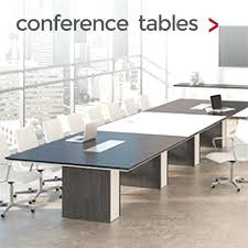 cheapest office desks. Perfect Desks Discount Office Furniture San Diego Orange County Cubicles  Workstations Desks Chairs And   And Cheapest Office Desks