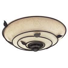 Bathroom Lights Argos Bathroom Ceiling Light Pinthis Candice 3 Light Flush Mount