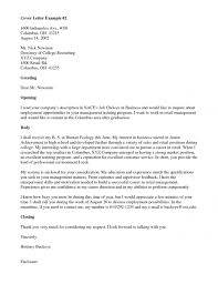 Cover Letters A    cover letter    is a letter that you send along