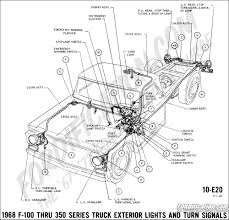 wiring diagram for a 1979 mgb wiring discover your wiring 68 camaro rear suspension diagram