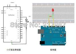 aliexpress com buy 10pcs 5mm red led 10pcs 470ohm resistor 10pcs 5mm red led 10pcs 470ohm resistor 1pcs mb102 breadboard 65pcs jumper wires