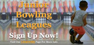 Bowling Spreadsheets Bowling League Secretaryt Fresh Home Of Askoverflow