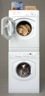 compact stacked washer dryer. Brilliant Dryer Stack Dryer Washer Ideas Combo Electric Dubious Compact Stacked  And Bathroom Astounding Vent Intended C