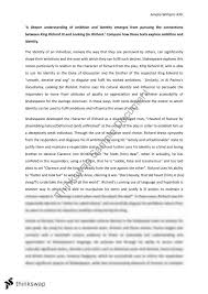 year hsc band module a richard iii essay year hsc king richard essay 3 pages