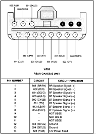 lincoln contential wiring diagram 1985 wiring diagram libraries lincoln continental stereo wiring diagram simple wiring diagram schemai need the schematic for the radio wiring