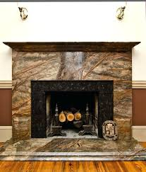 granite fireplace hearth green granite antique brown granite fireplace surround traditional living room granite fireplace hearth granite fireplace hearth