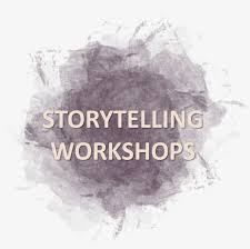 Chicago Storytelling Classes With Ada Cheng - Storytelling - Free  Transparent PNG Download - PNGkey