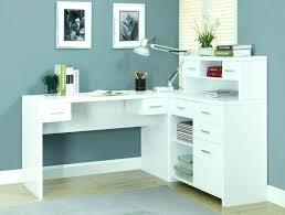 desk for office design. Huge Office Desk. Desk Corner Design White On K For