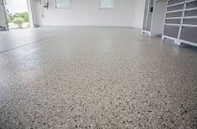 Epoxy flooring garage Modern 1before 1after Global Garage Epoxy Floors Garage Floors Commercial Fort Wayne 260 4388018
