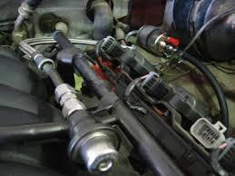 96 camaro 3800 v6 engine diagram tractor repair wiring diagram lt1 wiring diagram 2001 chevy monte carlo ss engine diagram on 96 camaro 3800 v6