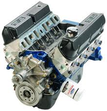 ford racing 302 345 hp performance boss crate engine assembly ford racing 302 345 hp performance boss crate engine assembly