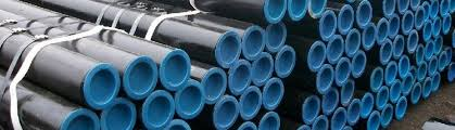Types Of Pipes The Diverse Benefits Of Gi Pipes Over Other Types Of Pipes