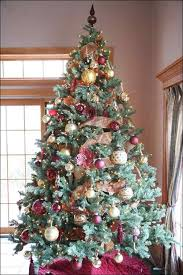 Stunning Decorated Christmas Tree Images, Pictures, Photos 6