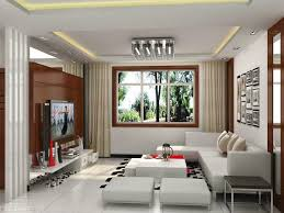 Wallpaper Idea For Living Room Living Room With Tv Wallpaper Ideas Kuovi
